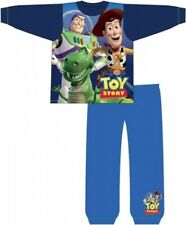 Official Toy Story 4 Pyjamas