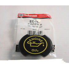 Ford Super Duty F150 Mustang Lincoln Engine Oil Filler Cap Motorcraft OEM NEW