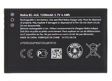 Original Akku Nokia BL-4UL Battery Asha 500 Dual 502 3310  Accu Batterie Neu