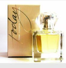 AVON Today Tomorrow Always  eau de parfum 50ml (TODAY) - SEALED