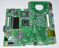 Motherboard Eiger 07246-2 MB for Acer Aspire 5730g, 5730zg, 5930g Laptops