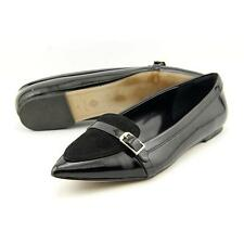 Ballet Flats Patent Leather Medium (B, M) Shoes for Women