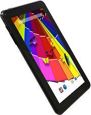 iRulu 8GB Tablets