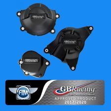 2006 - 2018 R6 GB Racing Engine Cover Sliders 17 16 15 14 13 12 11 10 09 08 07
