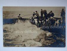 SICILIA Tonnara pescatori tonno mattanza Labor Alessandria Palermo Siracusa 2