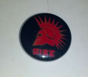 300: RISE OF AN EMPIRE Promo Button Comic Con 2013