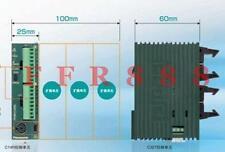 NEW Panasonic PLC FP0-A04I / AFP04123