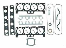 Victor HS3978X Engine Cylinder Head Gasket Set for 88-89 Ford Truck 7.5 460
