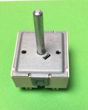 Regulador de energía EGO 50.57079.021 Regulador de la energía