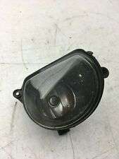 AUDI A3 8P FRONT RIGHT FOG LIGHT 246968-00