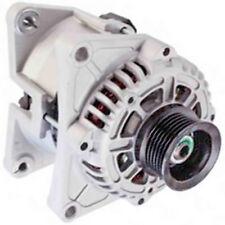 Lichtmaschine 100A CHEVROLET Aveo Cruze Orlando OPEL Astra J Zafira C 1.6 1.8 L