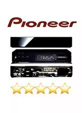 Pioneer KRP M01⭐️⭐️⭐️⭐️⭐️