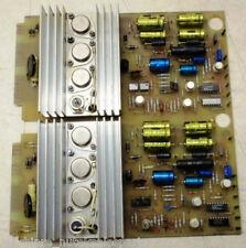Sitra Circuit Board PCB 1326 P1 _ 1326P1 _ 1326-P1 _ 1326-PI