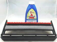 203-5637, Quicksteamer Bare Floor Tool fits Bissell 1770 Models