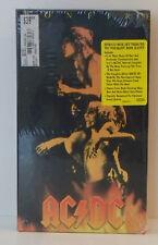 AC/DC BONFIRE AC  DC NEW 5 X CD BOX SET