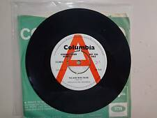 "FREDDIE & DREAMERS:You Were Made For Me-Send A Letter To Me-U.K.7"" Columbia Demo"