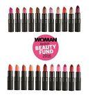 Gosh Velvet Touch Lipstick Lasting Intense Color Vitamin E Choose Shade
