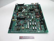 Emerson 02-766390-01 PC Analog Board