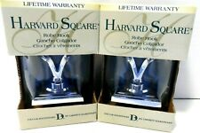 Lot of 2 Harvard Square Brand Robe Hook by Liberty Hardware NEW