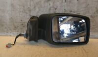 Land Rover Range Rover Wing Mirror Right Side 2005 O/S Wing Mirror CRB001963