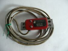 WINTRISS CONTROLS MODEL WLA1000SL AMPLIFIED STRAIN LINK