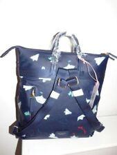 Radley Backpack Handbags Large