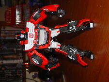 ALTERNATORE Transformers BINALTECH Overdrive Windcharger RICAMBI HONDA S2000