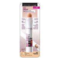 1 x Maybelline Instant Age Rewind Eraser Dark Spot Concealer 225 Light/Medium