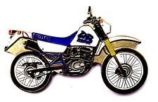 MOTORRAD Pin / Pins - SUZUKI DR 125 [1395]