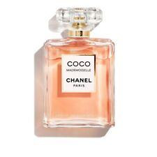 CHANEL Coco Mademoiselle Eau De Parfume Intense 3.4oz