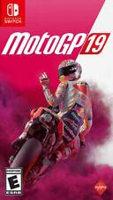 MotoGP 19 ( Nintendo Switch )
