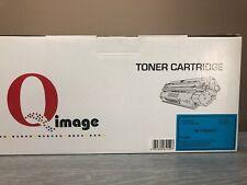 Q Image Toner Cartridge TN348C