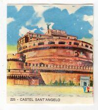 figurina IMPERO ROMANO IMPERIA 1963 REC numero 225