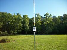 MF HF VHF Vertical antenna Ham Radio Amateur-All Band multiband - 13-Bands