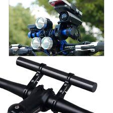Fahrrad und Motorrad Lenker Halterung,Halter ,MTB,Bike,Zusatzhalterung