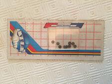Molette pour coupe-carreaux lot 10 molettes
