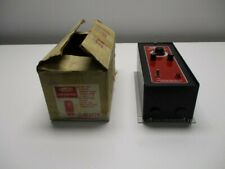 DAYTON 4Z377B * NEW IN BOX *