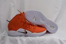 Nike Hyperdunk X TB Team Orange