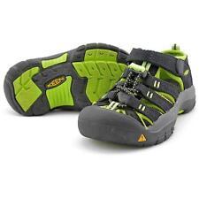 KEEN Kinder Sandale Newport H2 Textil 32 1009942