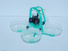 Tiny Whoop Tuning Starter Pack Special Edition Transparent Grün Inductrix