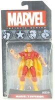 Marvel Avengers Infinite Series Marvel's Hyperion Figure 4+ Kids Toy Hasbro Gift