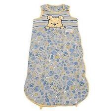 Disney Baby Boys' Sleepwear 0-24 Months