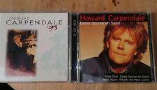 Howard karpendale 2 CD S
