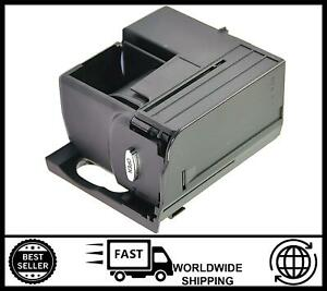 Center Cup Drinks Holder FOR Mercedes E-Class W211 [2002-2009] & CLS C219