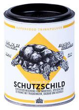 """Berlin Organics Bio Superfood Mischung """"schutzschild"""", 100 G NEU & OVP"""