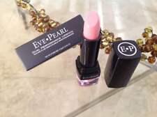 Eve Pearl Dual Performance Lipstick PEACHES & CREAM - Brand new in box.  Full Sz