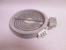 Whirlpool Cooker Heating Element 145mm - 481010490130 #16L288