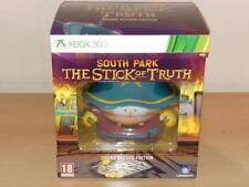 Jeux vidéo 18 ans et plus pour jeu de rôle et microsoft xbox