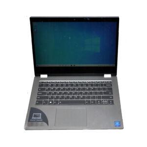 "Lenovo Yoga 520 2-IN-1 14"" Laptop Intel Pentium 4415U CPU 8G Ram 160G SSD Win10"