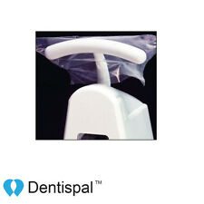 """500 pcs T-Style dental Light Handle Cover Sleeves 3 2/5"""" x 6"""""""
